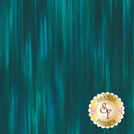 Fleurish 5619-54 by Benartex Fabrics