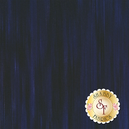 Fleurish 5619-55 by Benartex Fabrics