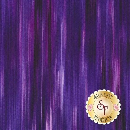 Fleurish 5619-66 by Benartex Fabrics