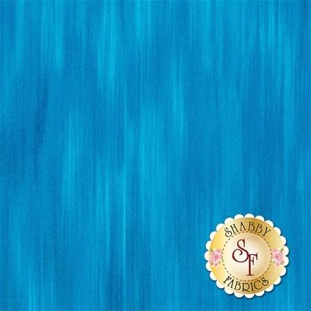 Fleurish 5619-84 by Benartex Fabrics