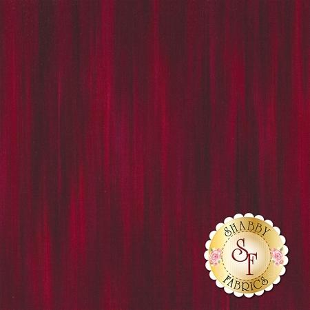 Fleurish 5619-86 by Benartex Fabrics