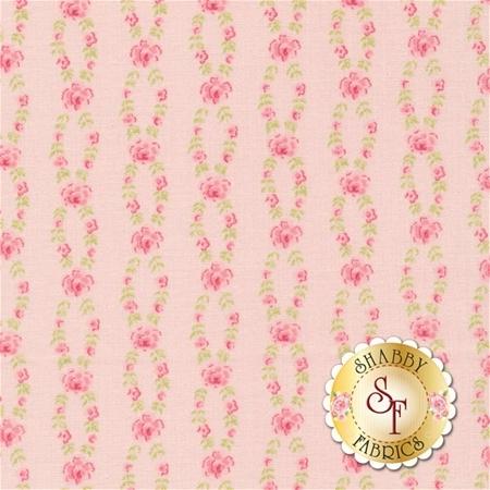 Fleurs 18634-15 by Brenda Riddle for Moda Fabrics- REM