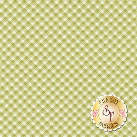 Fleurs 18635-12 by Brenda Riddle for Moda Fabrics- REM