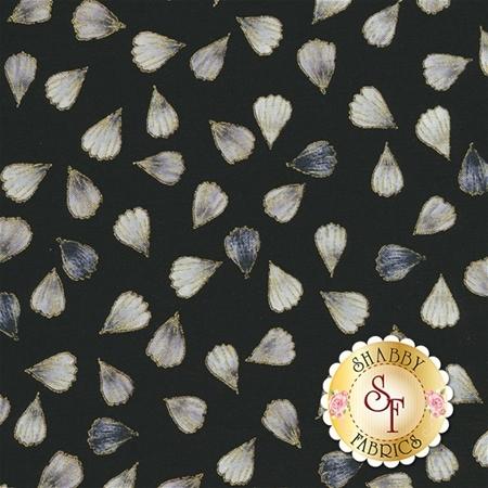Floral Impressions 8675M-12 by Benartex Fabrics