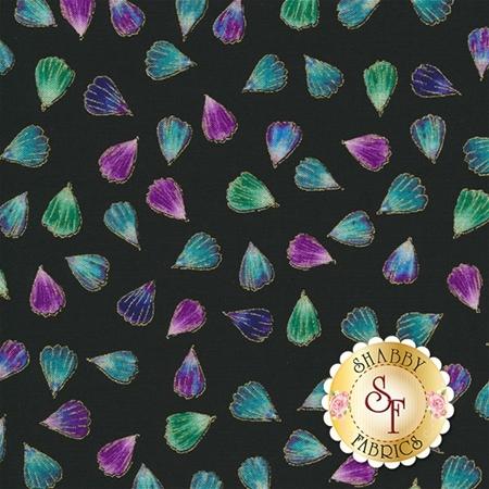 Floral Impressions 8675M-55 by Benartex Fabrics