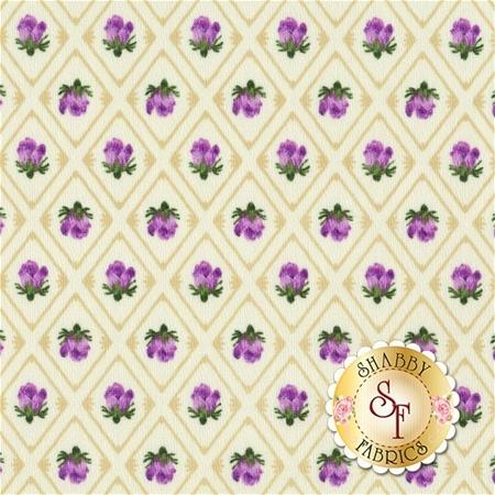 Florentina Rose 17005-15 by Robert Kaufman Fabrics