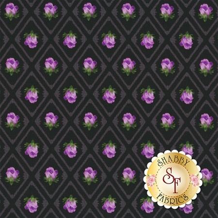 Florentina Rose 17005-2 by Robert Kaufman Fabrics