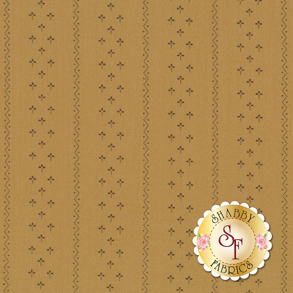 Flower Garden Gatherings Backgrounds 1240-26 for Moda Fabrics