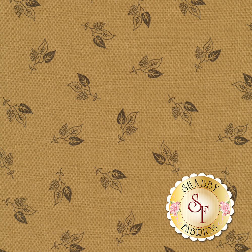 Flower Garden Gatherings Backgrounds 1243-35 for Moda Fabrics