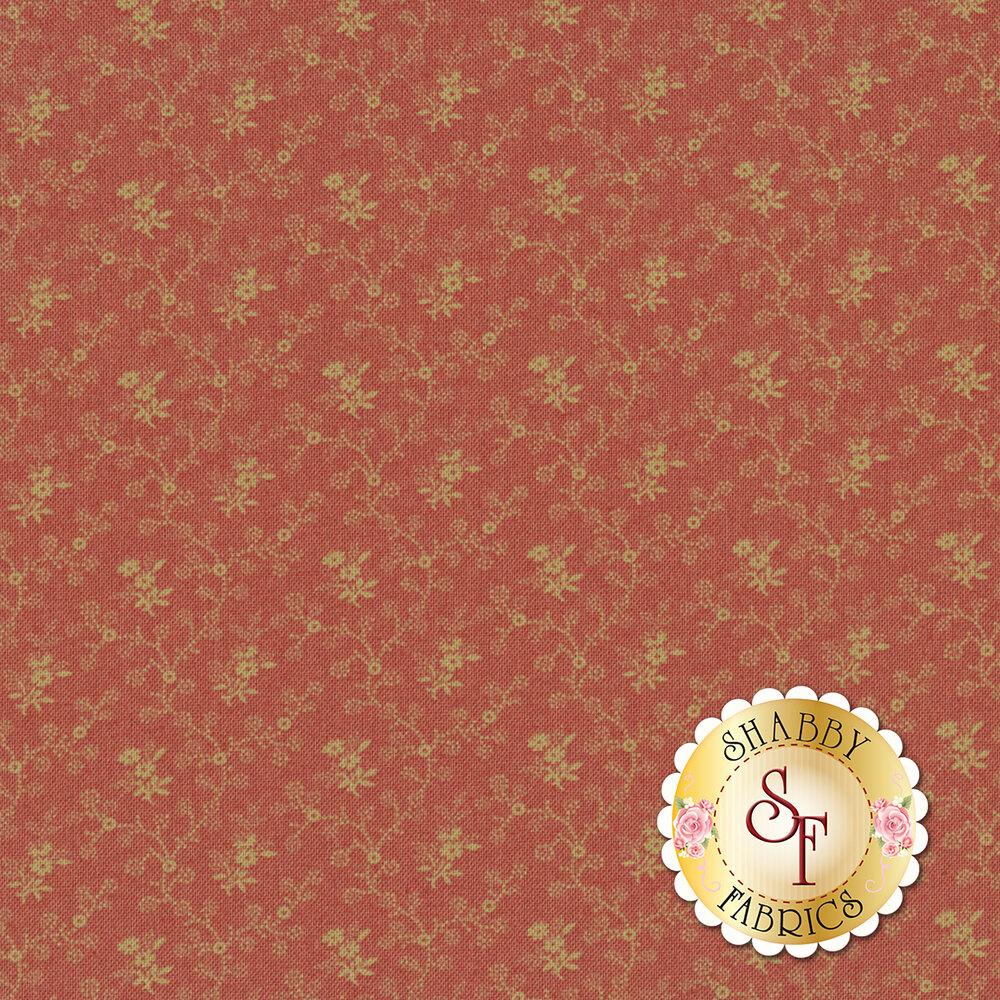 Flower Garden Gatherings 1242-20 for Moda Fabrics