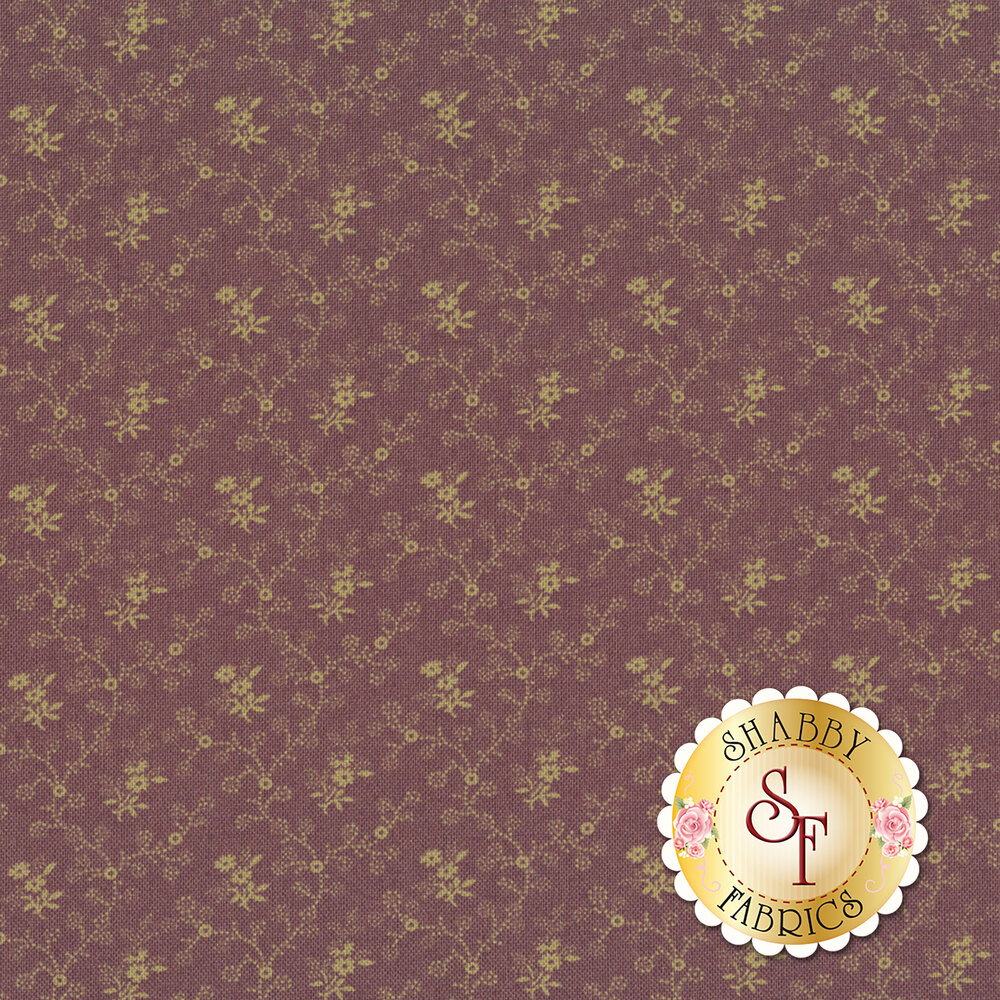 Flower Garden Gatherings 1242-23 for Moda Fabrics