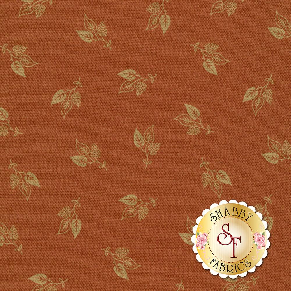 Flower Garden Gatherings 1243-27 for Moda Fabrics
