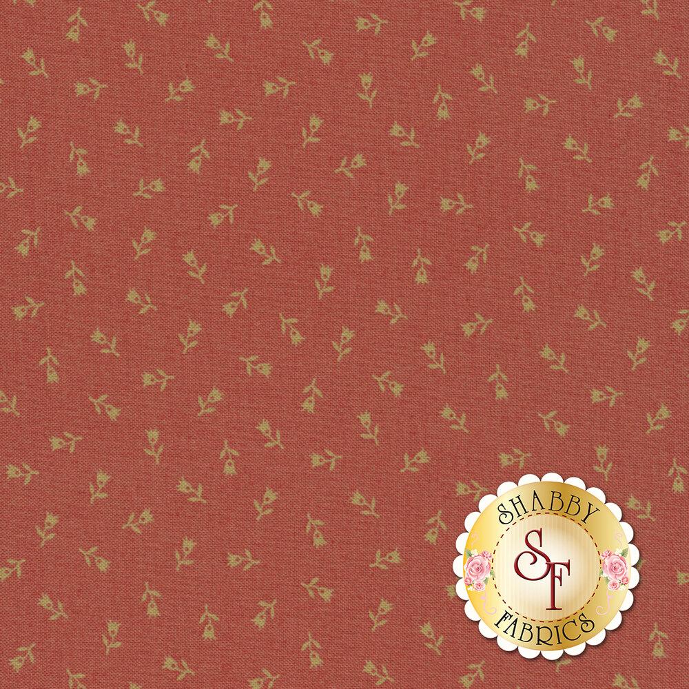 Flower Garden Gatherings 1246-20 for Moda Fabrics