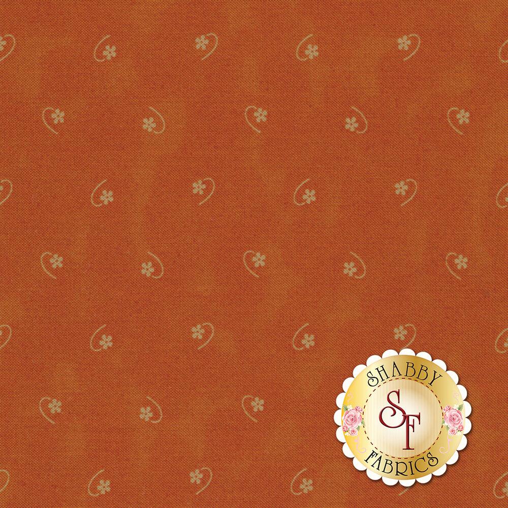 Flower Garden Gatherings 1248-19 for Moda Fabrics