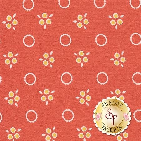 Flower Mill 29033-16 by Corey Yoder for Moda Fabrics