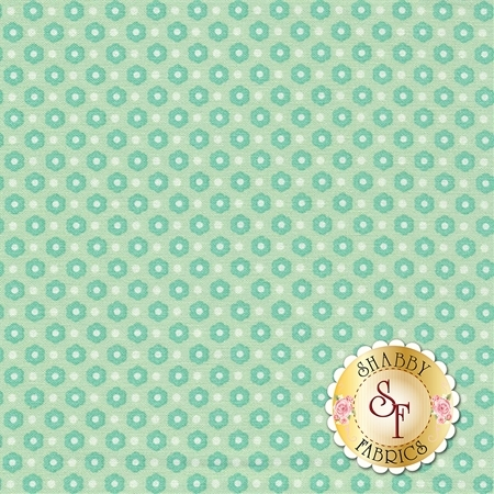 Flower Mill 29034-20 by Corey Yoder for Moda Fabrics