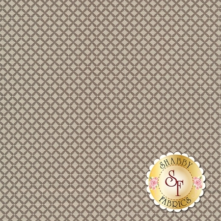 Flower Mill 29035-22 by Corey Yoder for Moda Fabrics- REM