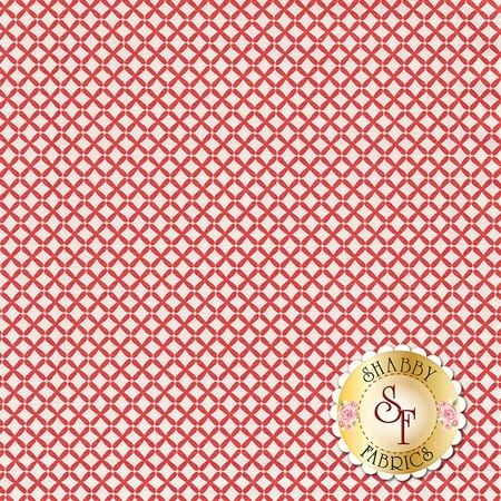 Flower Mill 29035-26 by Corey Yoder for Moda Fabrics