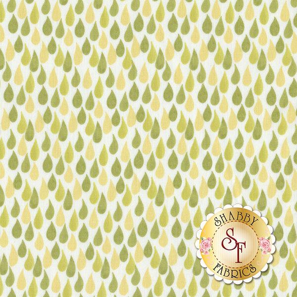 Flutter Y2115-17 by Clothworks Fabrics REM