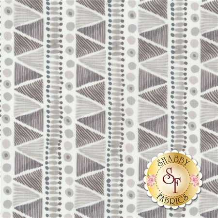 Flutter Y2116-06 by Ellen Crimi-Trent for Clothworks Fabrics