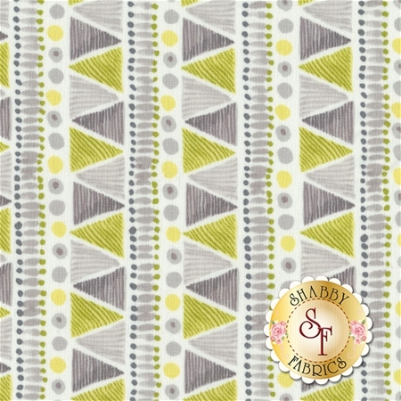 Flutter Y2116-17 by Clothworks Fabrics