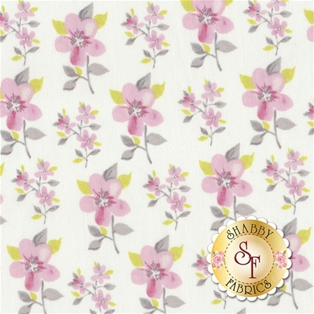 Flutter Y2119-01 by Ellen Crimi-Trent for Clothworks Fabrics