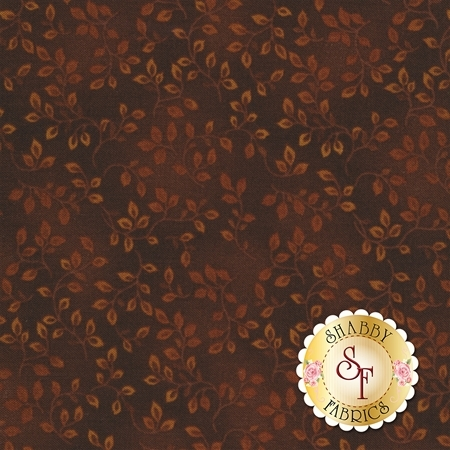 Folio Basics 7755-38 by Henry Glass Fabrics