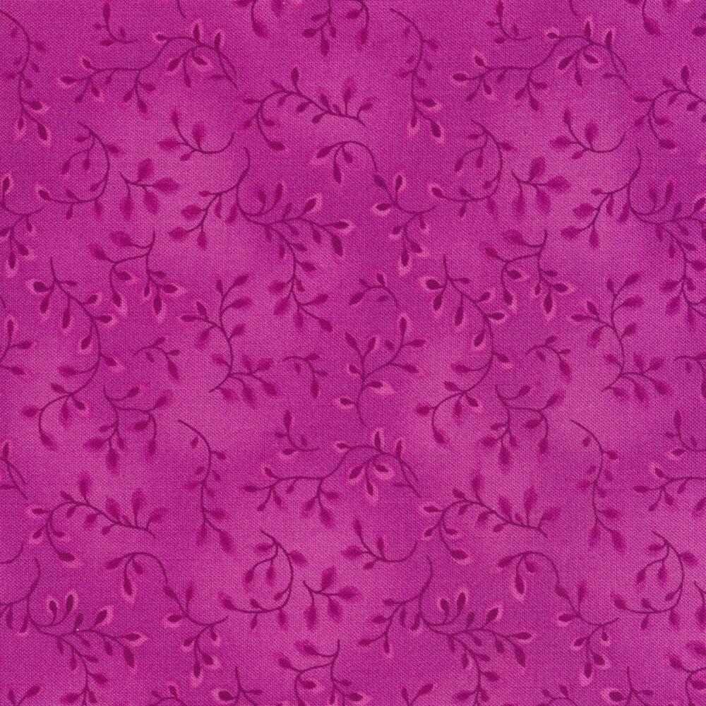 Folio Basics 7755-52 by Henry Glass Fabrics