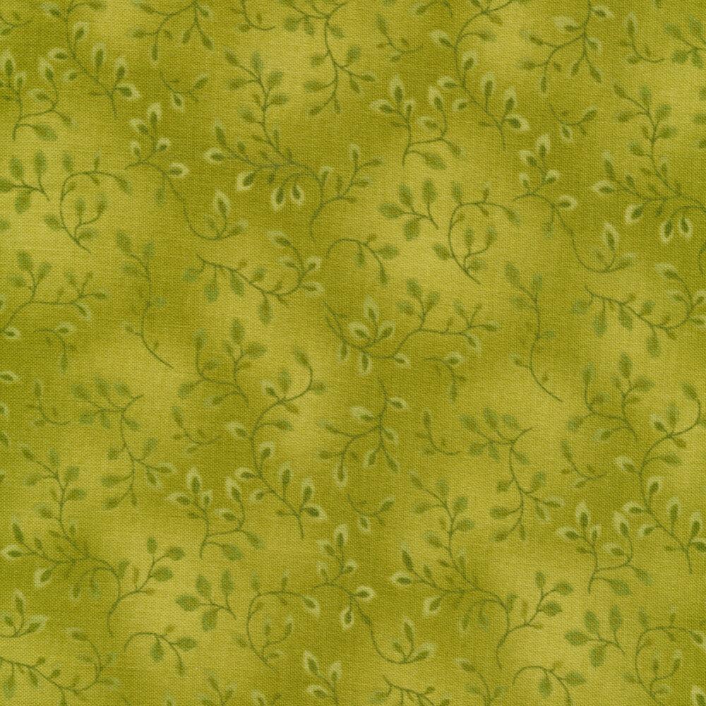 Folio Basics 7755-62 by Henry Glass Fabrics | Shabby Fabrics
