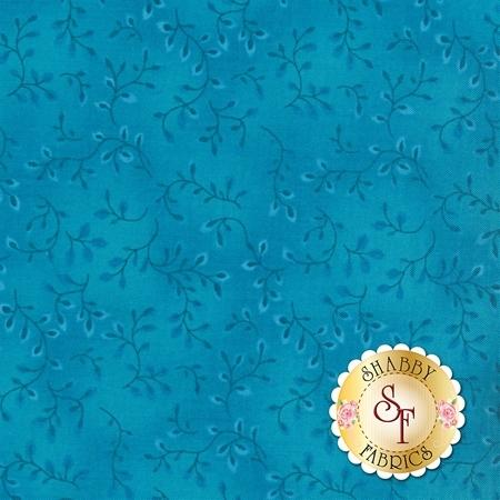 Folio Basics 7755-71 by Henry Glass Fabrics