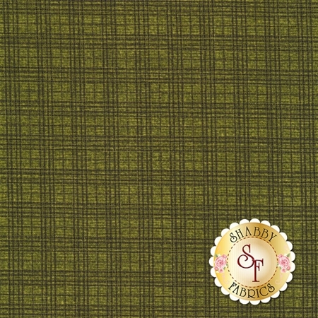 Folk Art Basics 6050-44 by Cheryl Haynes for Benartex Fabrics