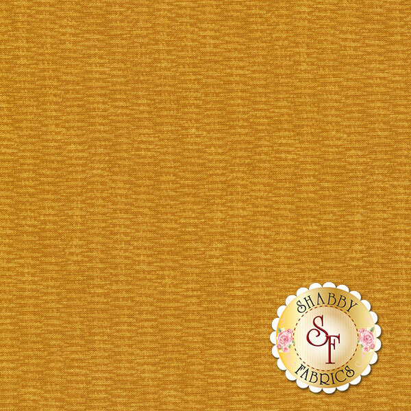 Folk Art 6051-33 by Cheryl Haynes for Benartex Fabrics | Shabby Fabrics