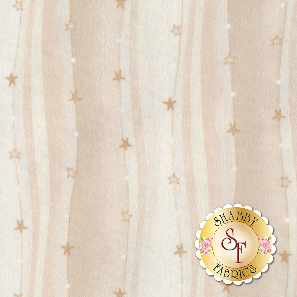 Folk Art Flannel II 2182F-44 by Henry Glass Fabrics available at Shabby Fabrics