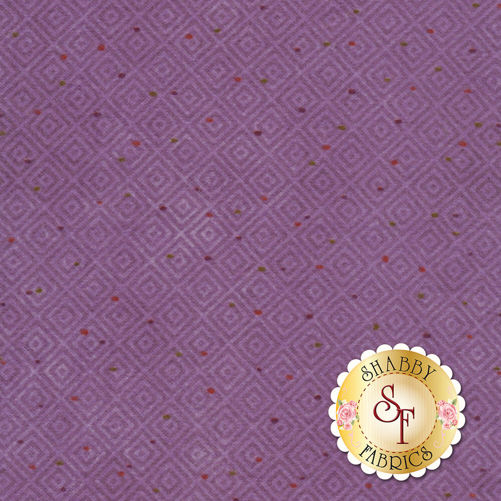 Folk Art Flannel II 2183F-55 by Henry Glass Fabrics available at Shabby Fabrics