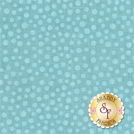 Fox And Friends 21510-63 by Northcott Fabrics- REM