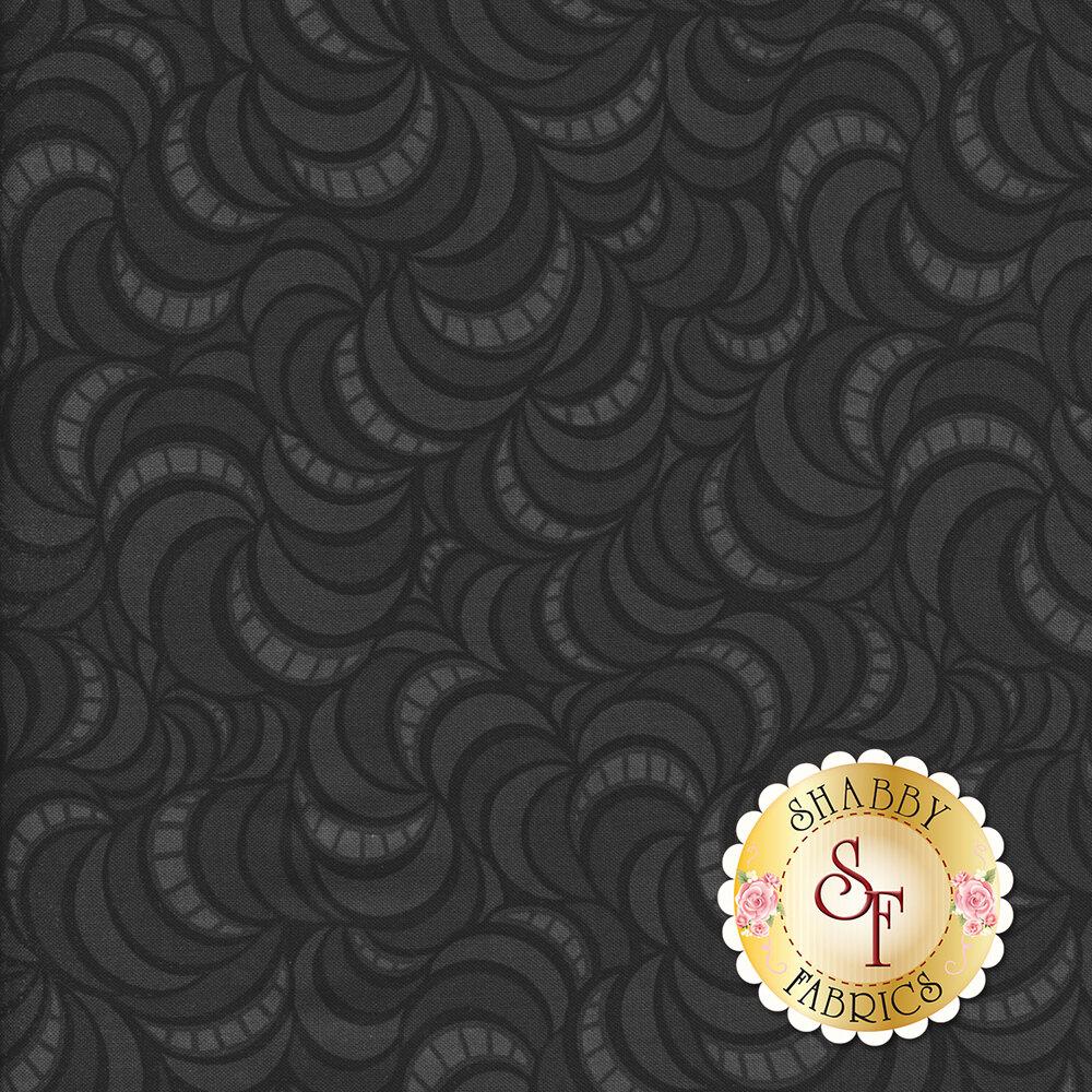 Free Motion Fantasy 5447-12 for Benartex Fabrics