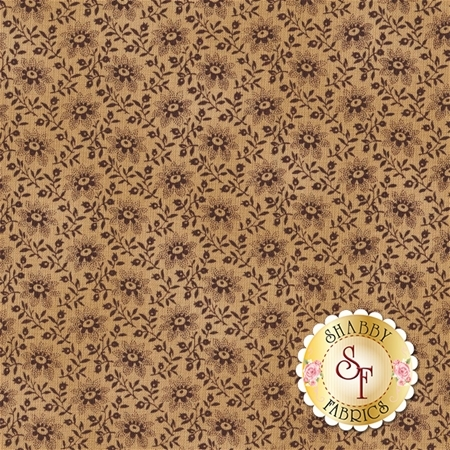 French Country FCOU371-LZ by Sara Morgan for P&B Textiles
