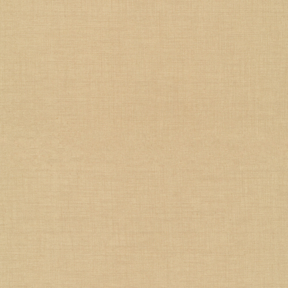 Textured tan fabric | Shabby Fabrics