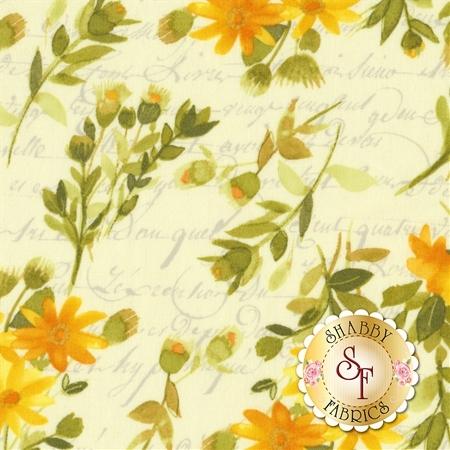 Fresh Picked Y2367-68 by Clothworks Fabrics