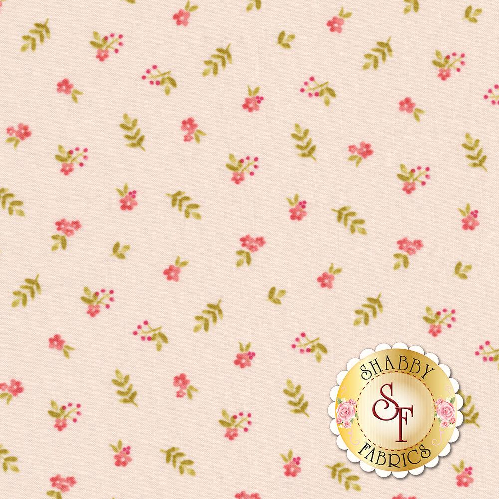 Fresh Picked Y2368-41 by Clothworks Fabrics