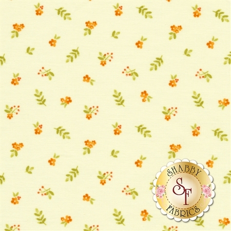 Fresh Picked Y2368-58 by Clothworks Fabrics