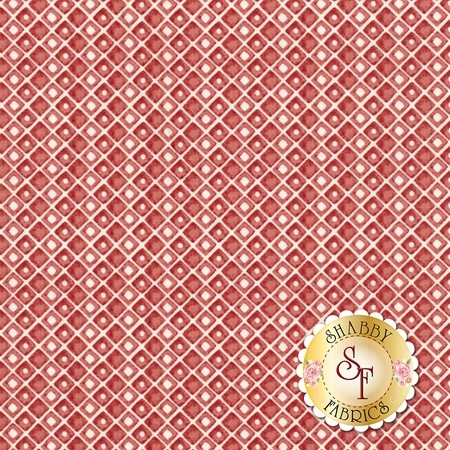 Fresh Picked Y2369-4 by Clothworks Fabrics