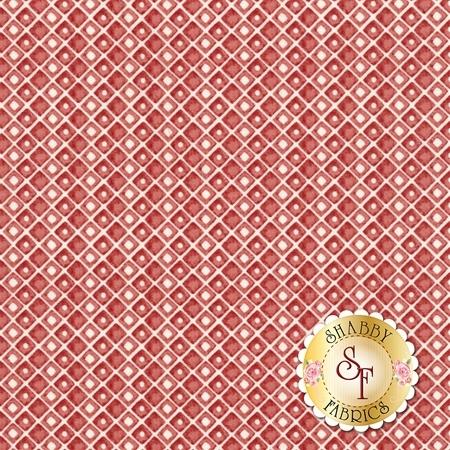 Fresh Picked Y2369-4 by Clothworks Fabrics