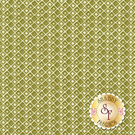 Fresh Picked Y2369-25 by Clothworks Fabrics REM