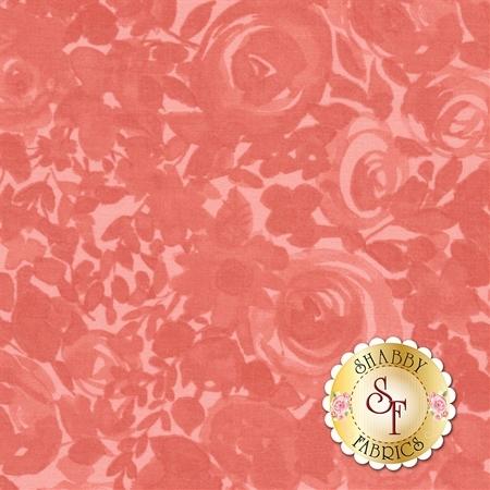 Fresh Picked Y2370-39 by Clothworks Fabrics