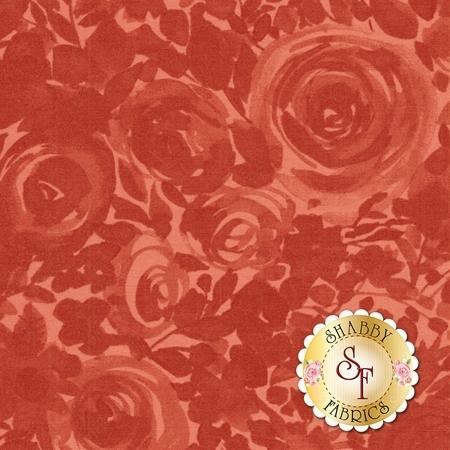 Fresh Picked Y2370-40 by Clothworks Fabrics