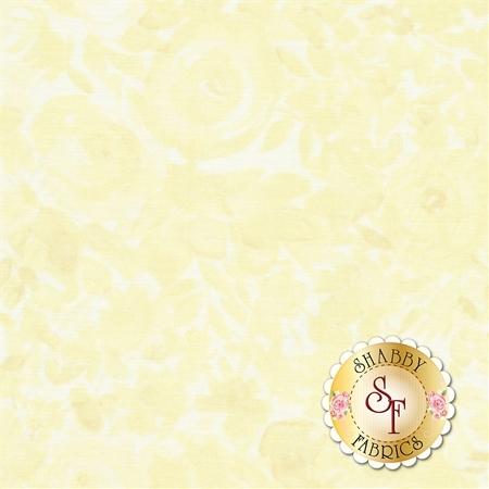 Fresh Picked Y2370-58 by Clothworks Fabrics