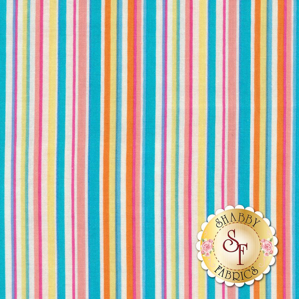 Front Porch 5476-99 by Benartex Fabrics available at Shabby Fabrics