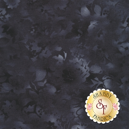 Fusions Bloom 14758-2 by Robert Kaufman Fabrics REM A