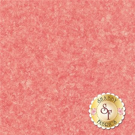 Fusions Meadow SRK-14445-144 Peach by Robert Kaufman Fabrics